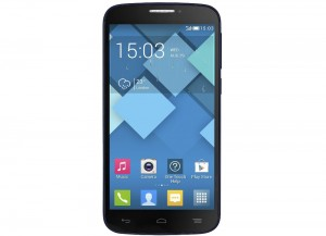 Alcatel-One-Touch-Pop-C7-7041D-black-1000-0829265