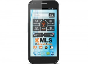 MLS-iQTalk-Aura-Black-33.ML.530.076-1000-1105129
